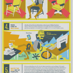 How to Destroy Your Productivity at Work