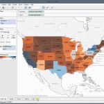 What You Can Do in 3 Minutes with Tableau
