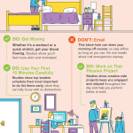 take-your-mornings-back-infographic